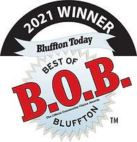 Best of Bluffton Logo_TM_Winner.jpg