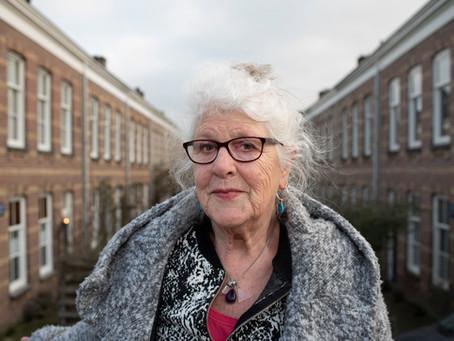 FOTOGRAFIE: 800 Jaar Dordrecht