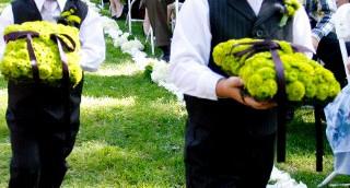 Fischl_wedding_-626_jpg_opt613x172o0,0s6