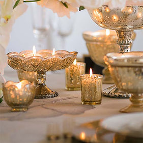 Gold Footed Vases.jpg