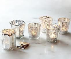 Merc Glass Votives.png