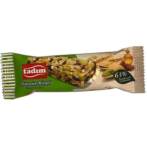 Tadim Pistachio Bar 30G