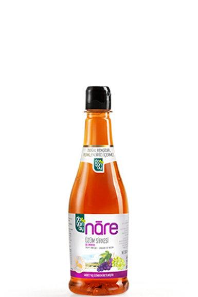 Doganay Grape Vinegar 1000ml