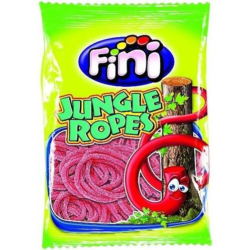 Fini Jungle Ropes 75G