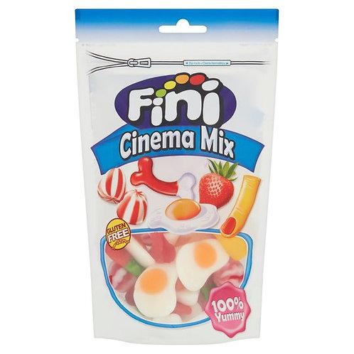 Fini Cinema Mix Jelly 80G