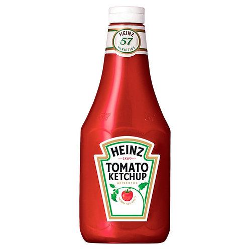 Heinz Tomato Ketchup 1.35KG