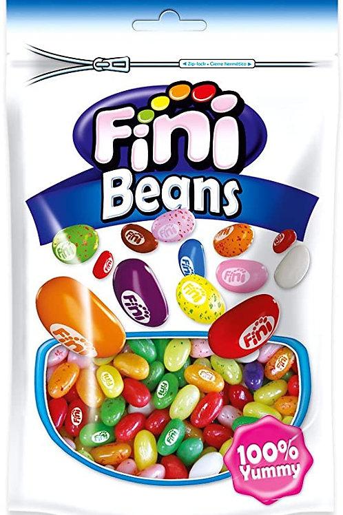 Fini Beans Jelly 75G