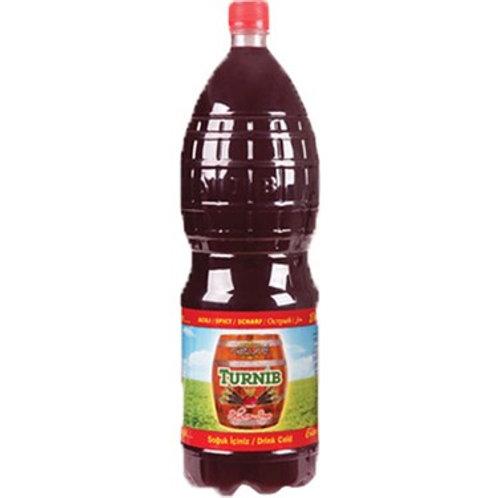 Turnip Juice 1LT