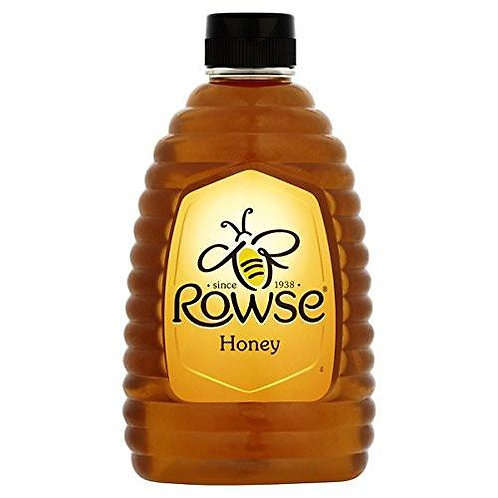 Rowse Honey 680G