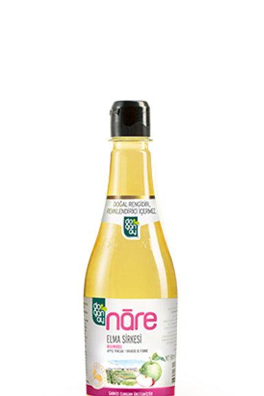 Doganay Apple Vinegar 1000ml