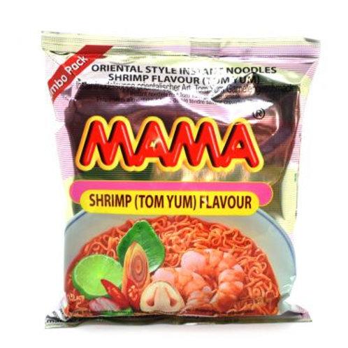 Mama Shrimp (Tom Yum) Noodles 90G