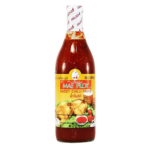 Mae Ploy Sweet Chilli Sauce 920G