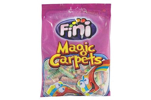 Fini Magic Carpets 75G
