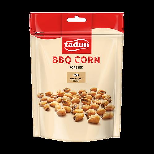 Tadim Roasted BBQ Corn 180G