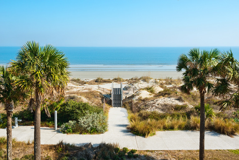JOC Beach Access.jpg