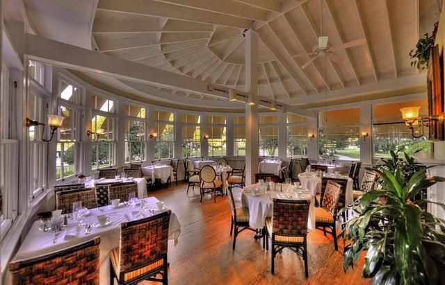 Meal Room.jpg