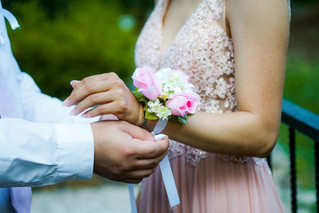 Parenting Tips to Keep Teens Safe During Prom