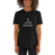 IAmTheChurch-copy-2_mockup_Front_Womens-