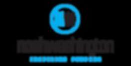 Noah Washington - Logo.png