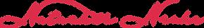Natasha's Niche Primary Logo Red_3x.png