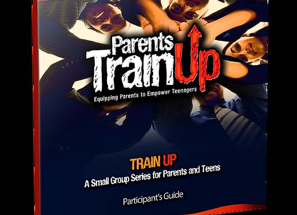 PTU Participant's Guide