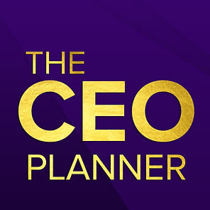 CEO PLANNER.jpg