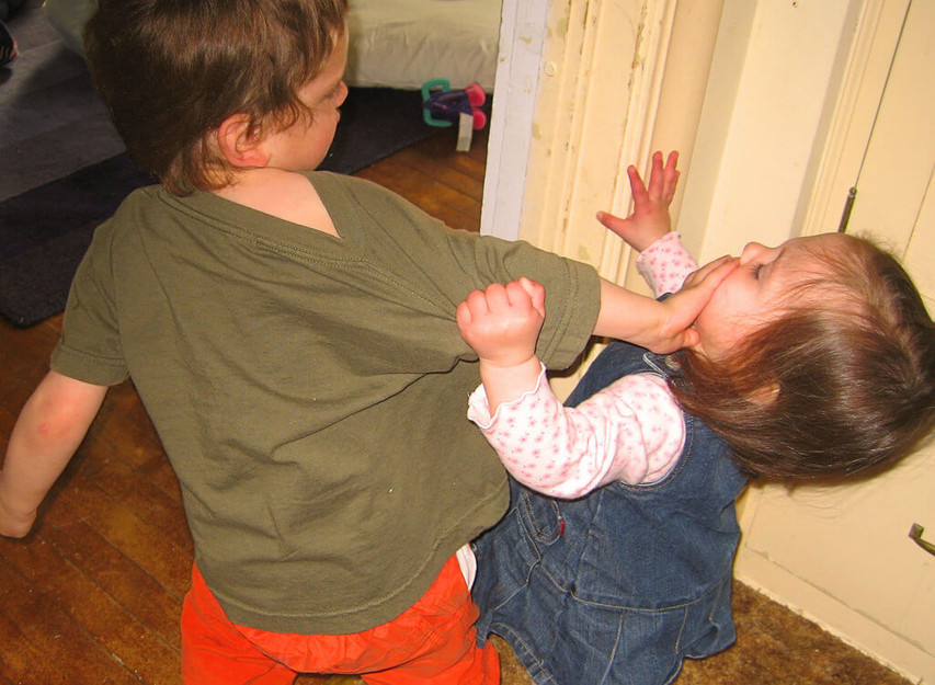 what-causes-sibling-rivalry-and-what-you