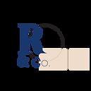 RiceCo New Logos-01.png