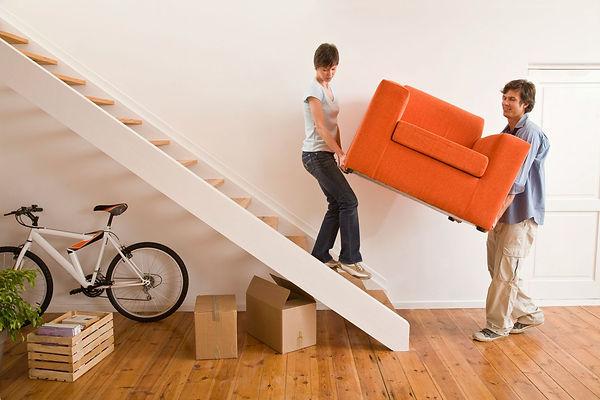 moving-packing.jpg