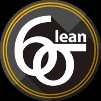 Lean Six Sigma Expert