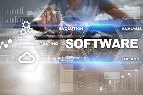 Softwere Development