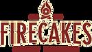 firecakes20logo.png
