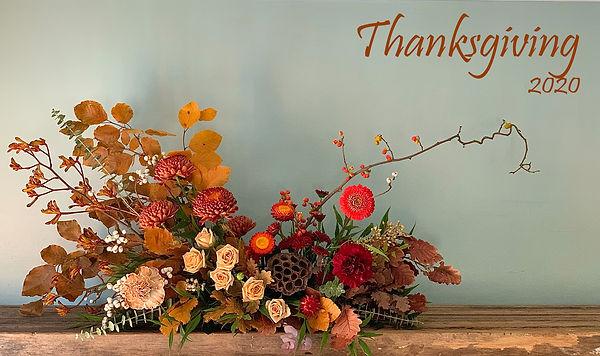 thanksgiving-wtext.jpg
