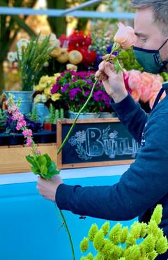 flowertruck1_edited.jpg