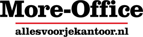 More-office.nl