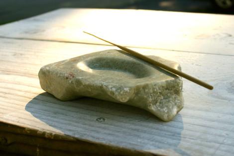 """""""Stone Purification"""""""