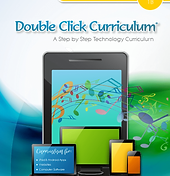 DCC-1B-Cover.png