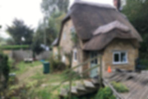 Dovecot Cottage_Before shot2.jpg