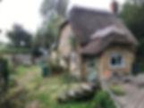 Dovecot Cottage_Before shot2.jpg