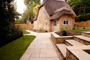 Dovecot Cottage_Aftershot2.jpg