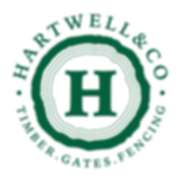 Hartwell Logo_RGB_Online_Green on white.