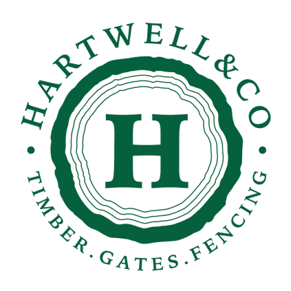 Hartwell Logo_RGB_Online_Green on white.