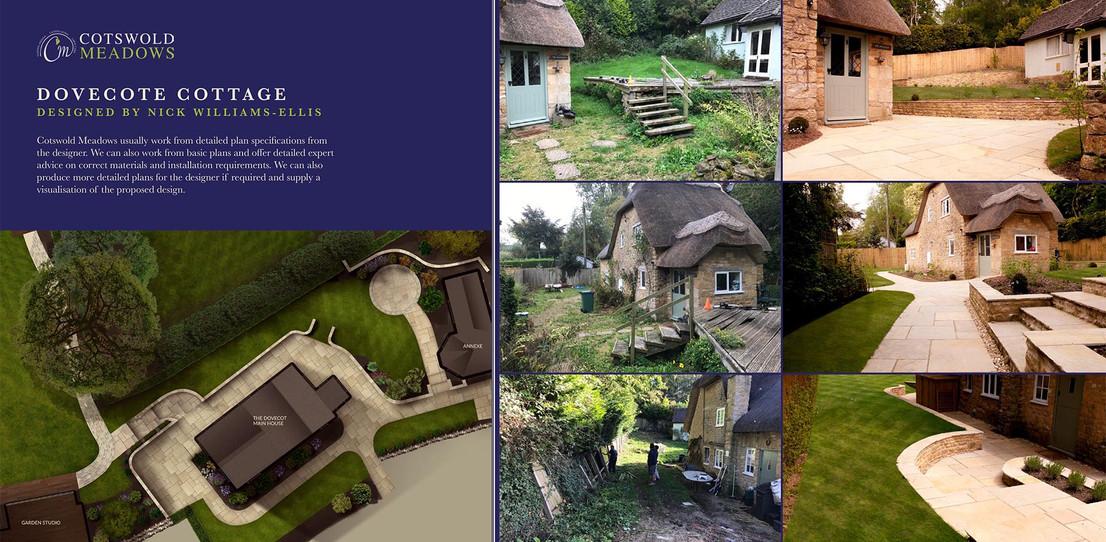 Brochure7.jpg