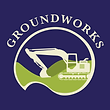 GRoundworks_Icon_Blue.png
