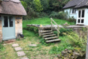 Dovecot Cottage_Before shot1.jpg