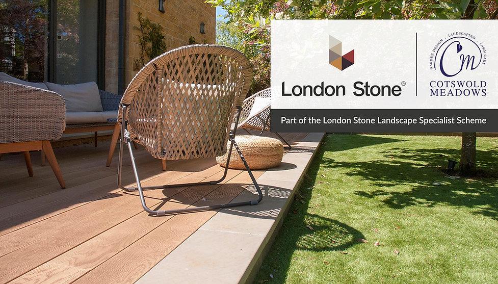 banner London Stone.jpg