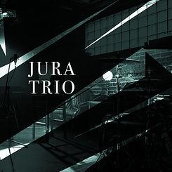 JURA COVER.jpg
