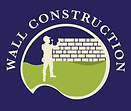 Wall Construction_Icon_Blue.png