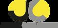 jinks creative logo vector_new.png
