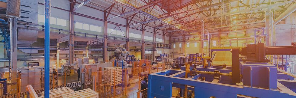 shutterstock_1250601016_edited.jpg